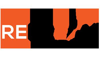reDREAM STUDIOS Logo